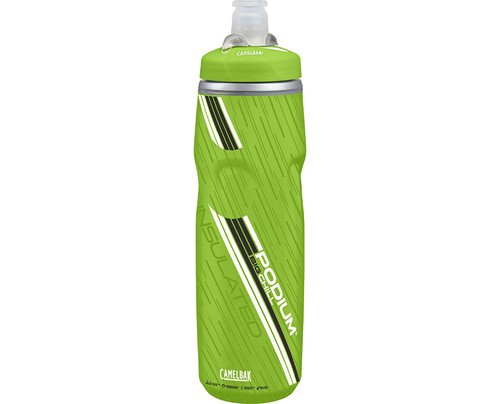 BIDON CAMELBAK PODIUM BIG CHILL SPRINT GREEN