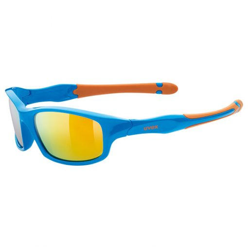 Obrazki_Uvex_2015_lato_S5338664316 BLUE ORANGE