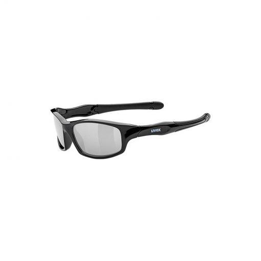 okulary-dzieciece-uvex-sportstyle-507—533866 BLACK