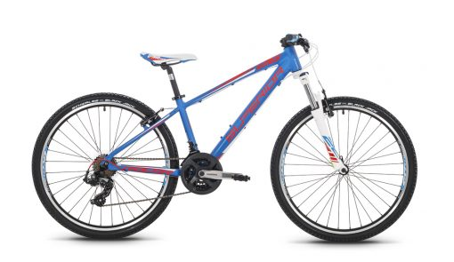 xc26 racer blue superior