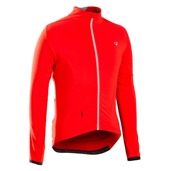 bluza-tontrager-rxl-thermal-red