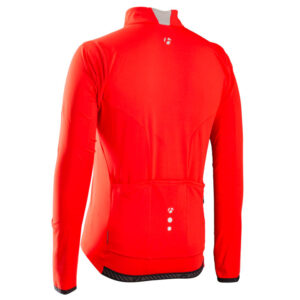 bluza-tontrager-rxl-thermal-red-tyl