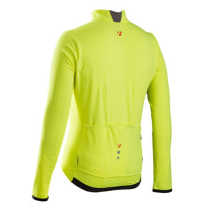bluza-tontrager-rxl-thermal-vis-tyl