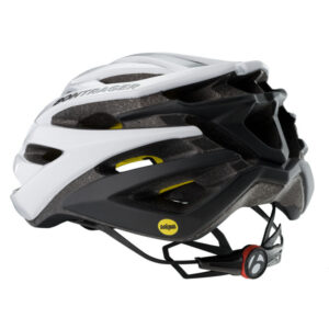 kask-bontrager-circuit-mips-bialy-tyl