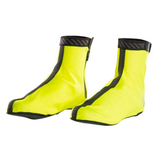 ocieplacze-na-buty-bontrager-rxl-stormshell-fluo-yellow