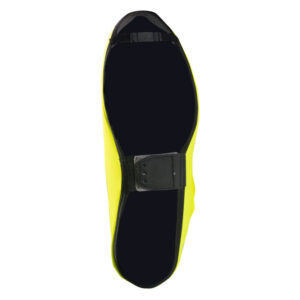 ocieplacze-na-buty-bontrager-rxl-stormshell-mtb-fluo-yellow