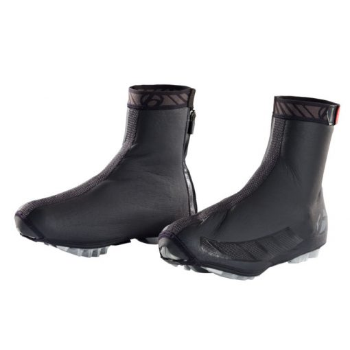 ocieplacze-na-buty-bontrager-rxl-waterproof-softshell-mtb
