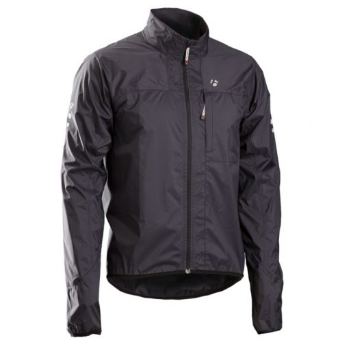 kurtka-bontrager-race-windshell-black