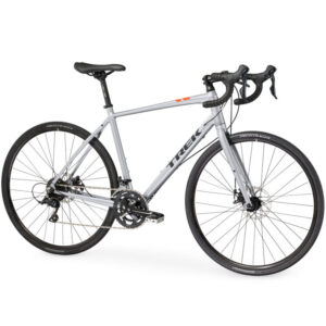 rower-trek-crossrip-1-quicksilver