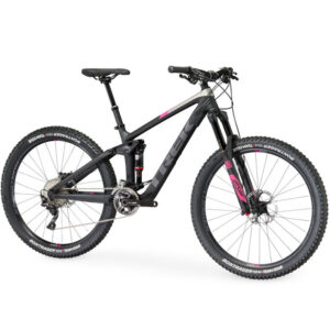 trek-remedy-9-8-damski-kolor-matte-trek-black