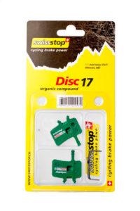 disc17_organic_packing