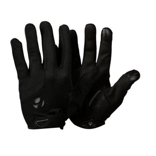 12049_A_1_Evoke_Glove