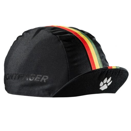 12174_G_1_Cotton_Cycling_Cap