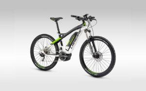 Fiche_A000-Overvolt-HT500-Yamaha-TQAV