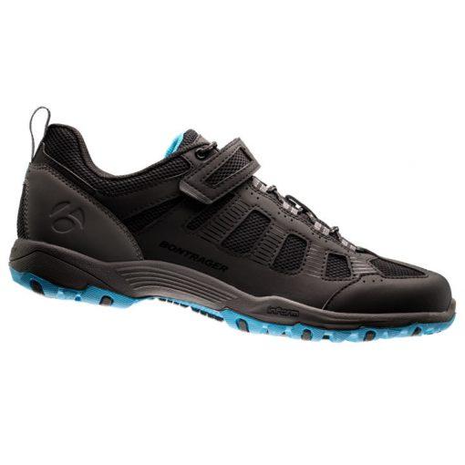 13686_A_1_SSR_Womens_Multisport_Shoe