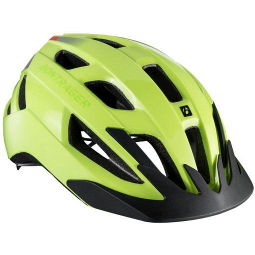 21786_D_1_Bontrager_Solstice_Youth_Helmet