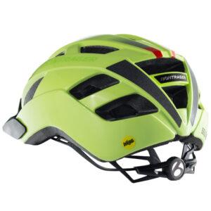 21786_D_2_Bontrager_Solstice_Youth_Helmet