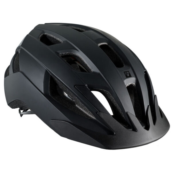 21811_A_1_Solstice_MIPS_Helmet