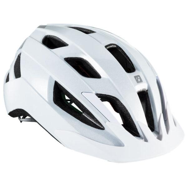 21811_B_1_Solstice_MIPS_Helmet