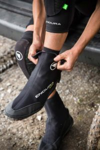 mt500 plus overshoe