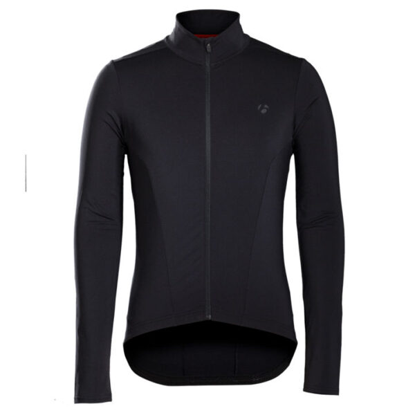 14782_A_1_Velocis_Thermal_Jersey