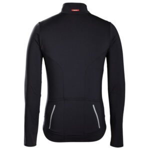 14782_A_2_Velocis_Thermal_Jersey
