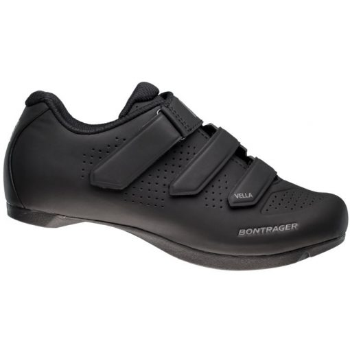 21725_A_1_Bontrager_Vella_Womens_Road_Shoe