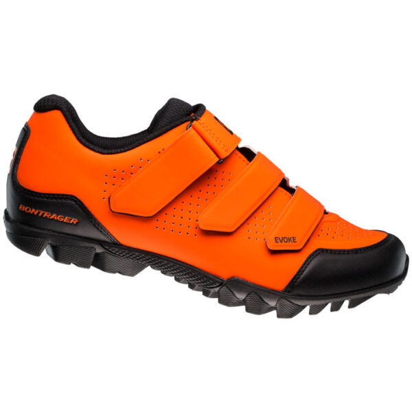 21728_B_1_Bontrager_Evoke_Mountain_Shoe