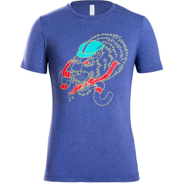 22334_A_1_Bontrager_Beast_Mode_T_Shirt