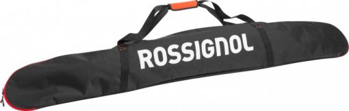 POKROWIEC NA NARTY ROSSIGNOL TACTIC CLAMSHELL SKI SLEEVE