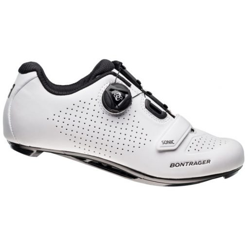 21720_A_1_Bontrager_Sonic_Womens_Road_Shoe