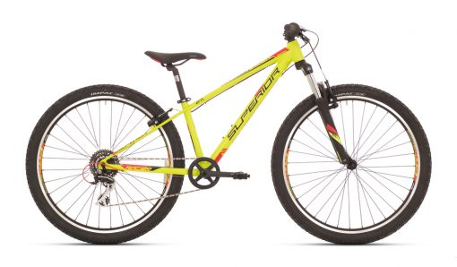 6105-racer-xc-27-matte-radioactive-yellow-black-red–970×600-high