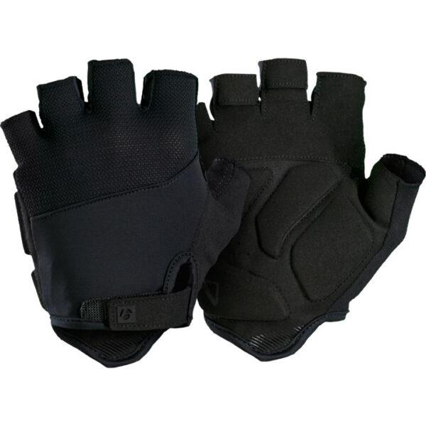 14970_A_1_Solstice_Glove