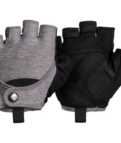 14971_C_1_Vella_Womens_Glove
