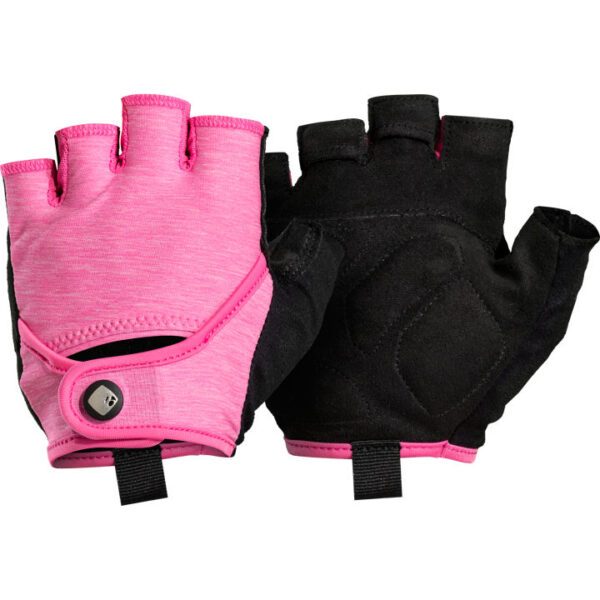 14971_D_1_Vella_Womens_Glove