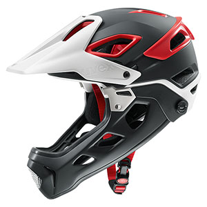 uvex Sports _ BIKE-Kataloge  2018 _ Helme