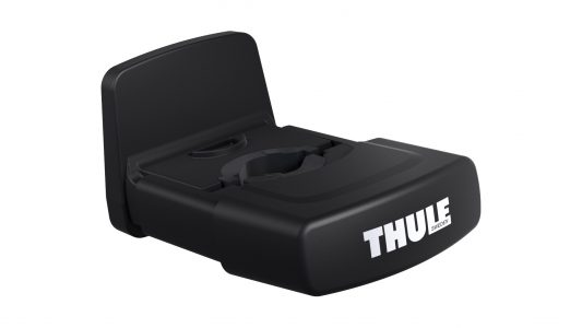 pol_pl_Thule-Yepp-Nexxt-Mini-Adapter-Slim-Fit-3496_1