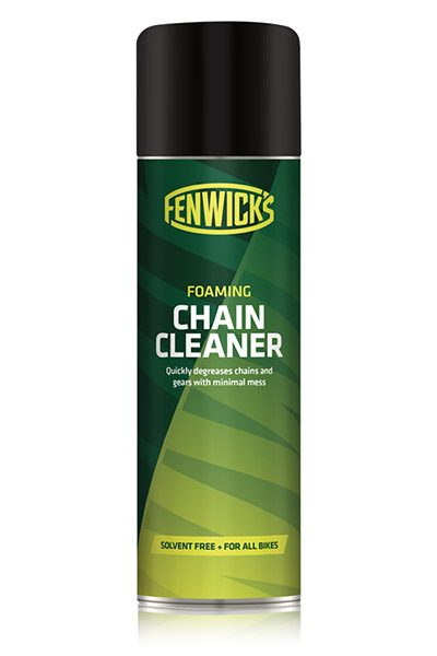 Fenwicks_FoamingChainCleaner500ml-1