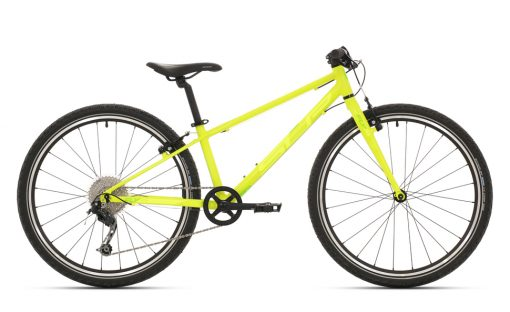8200-f-l-y-26-matte-lime-yellow-neon-yellow–970×600-high