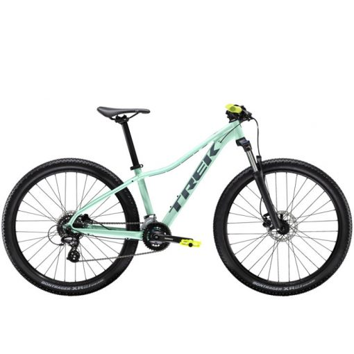 Marlin 6 Womens 2020 Aloha Green