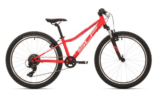 8206-racer-xc-24-matte-neon-red-white-dark-red–970×600-high